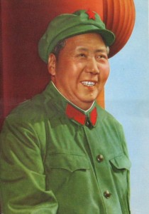 chairman-mao-posters-pic1
